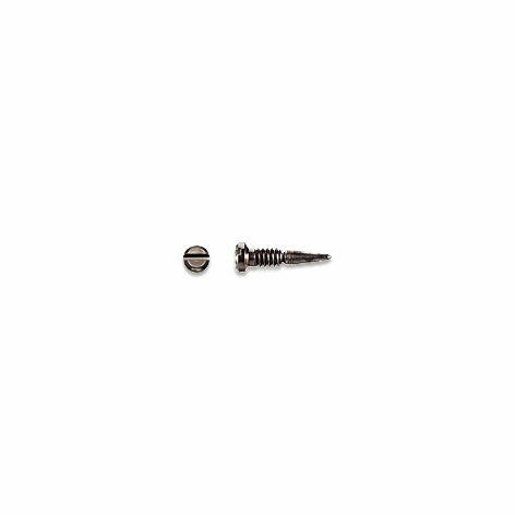 Screws, Self-Aligning, Gun 1.4 mm