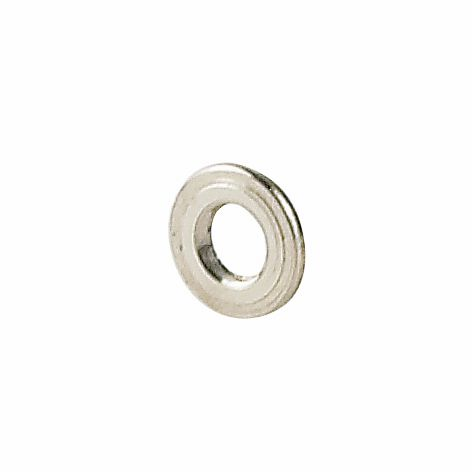Washers, Metal 1.45 mm