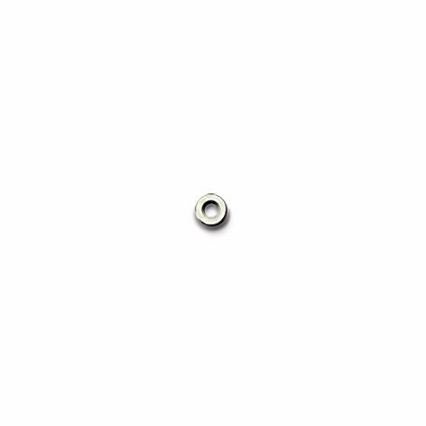 Washers, Metal 1.45 mm