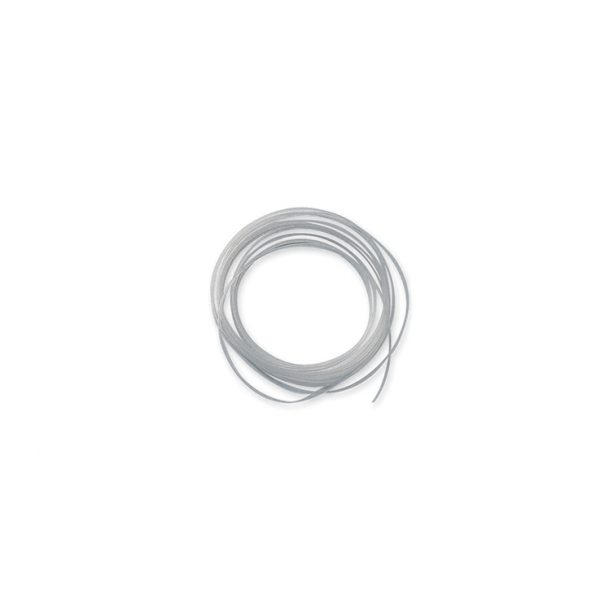 Nylon Lens Washer