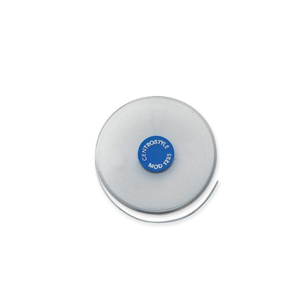 Acetate Lens Washer