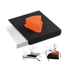 Silicone Bench Pad