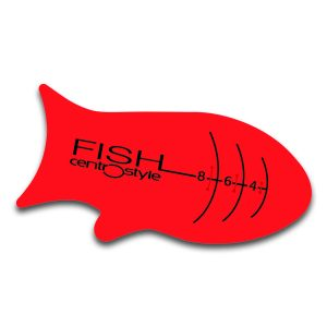 Lens Protector Fish