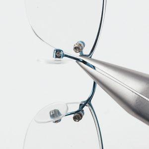 Plier, Medium Flat Snipe