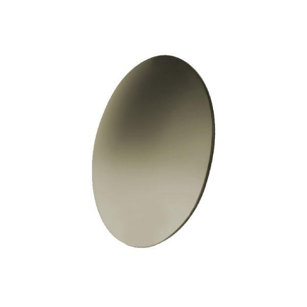 Lens, Poly G15