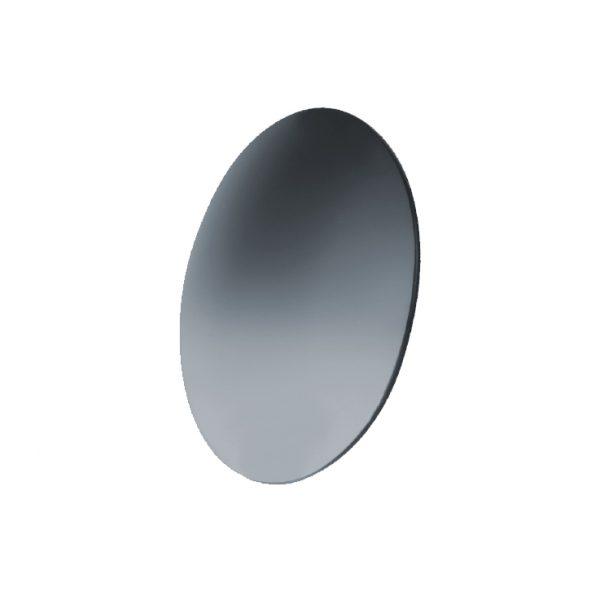 Lens, Poly Gray