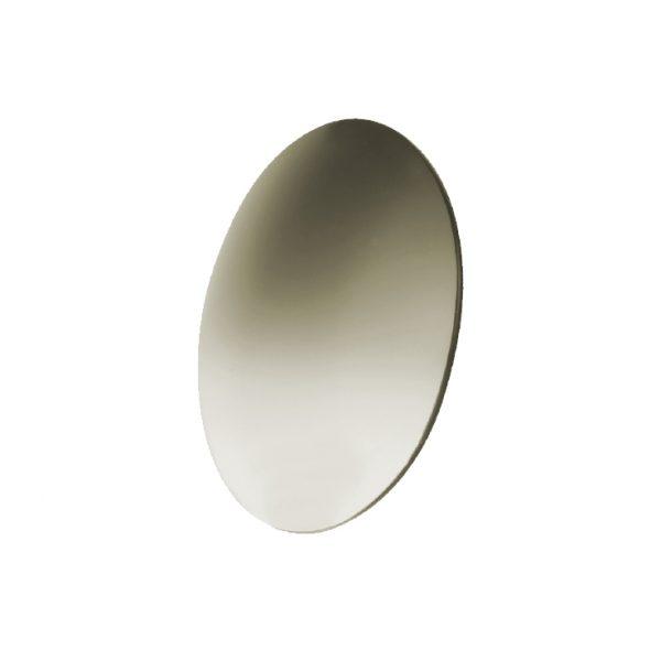 Lens, Poly G15 Gradient