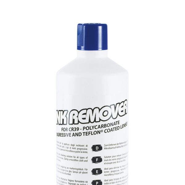 Ink Remover Refill
