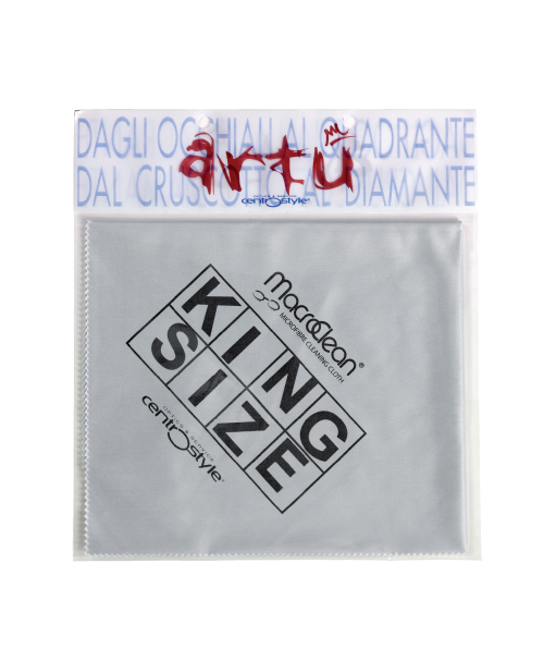King Size Cleaning Cloth Set