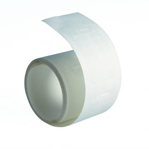Seg Height Tape
