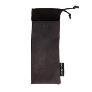 Sun Reader, Rectangle Wrap, 1.0+