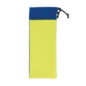 Sun Reader, Rectangle Wrap, 1.5+