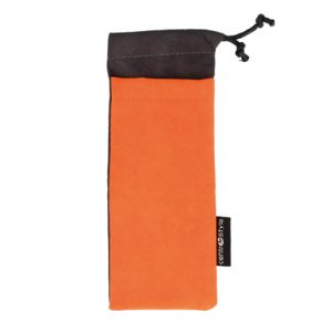 Sun Reader, Rectangle Wrap, 2.5+