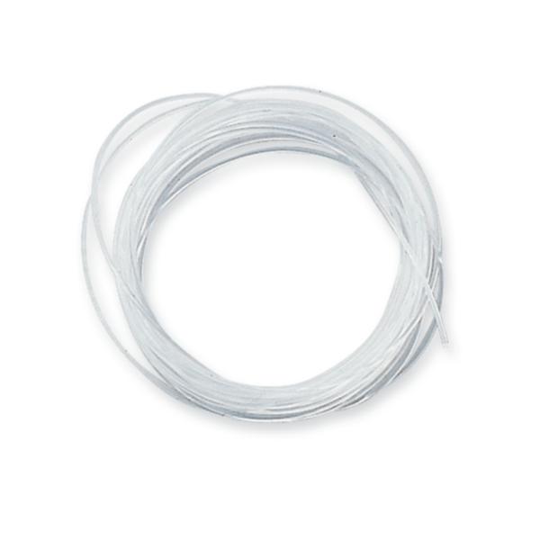Rimless Cord, Round