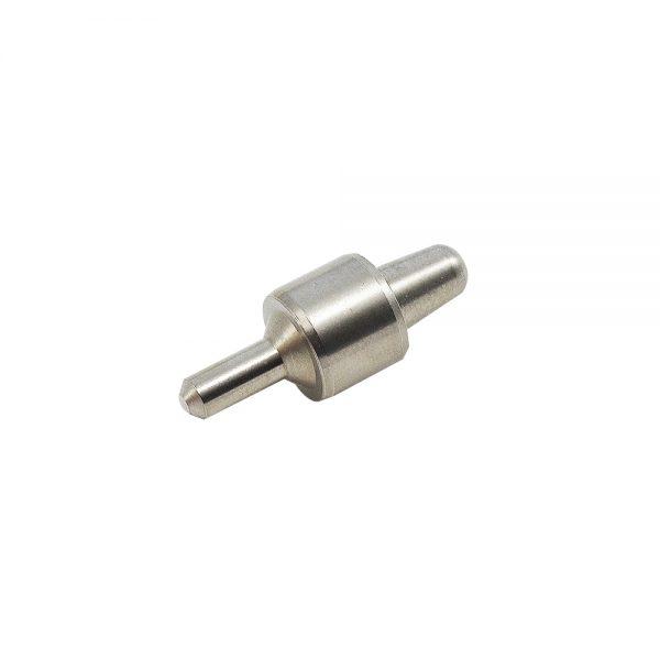 Nano Pin for Nidek Deluxe Deblocker