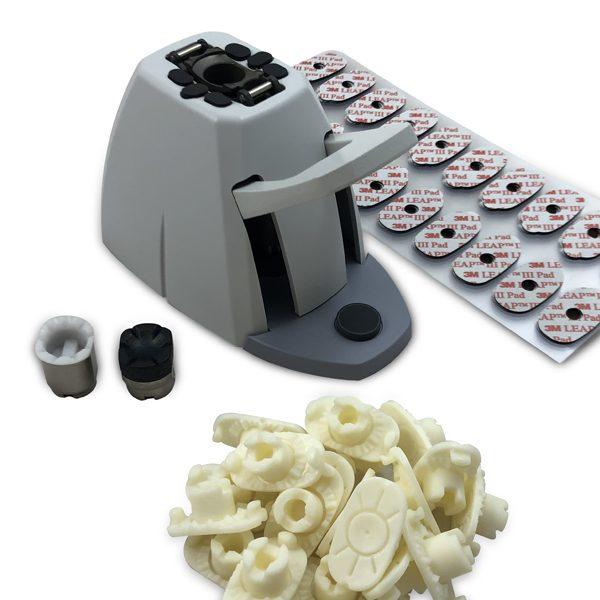 Pliable Conversion Kit, Le-9000