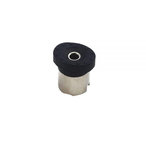 Mini Pliable Clamp for Le-9000