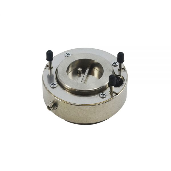 Weco Adapter for Ice-1200