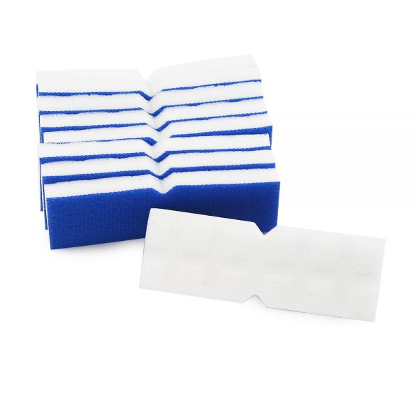 Refill Compound Applicator Pads