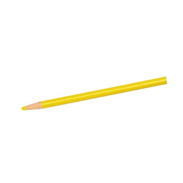 Yellow China Marker