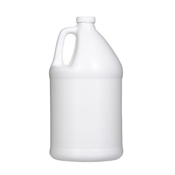 Coolant/Defoamer