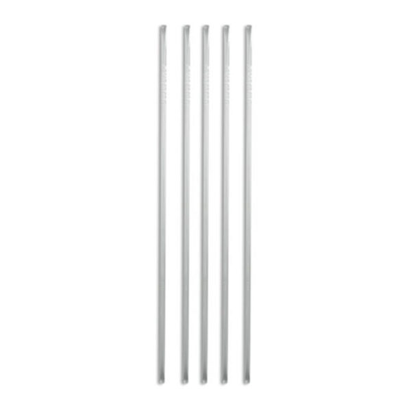 Replacement Rods for UV Fusion
