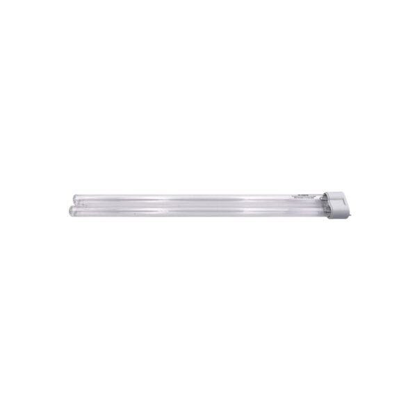 Replacement Bulb for Fusion-UV Metro